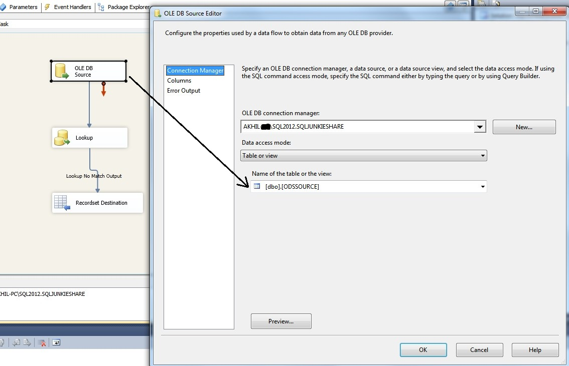 how to change seed value identity column in sql server