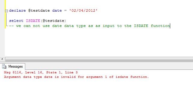 SQL CONVERT STRING TO DATETIME