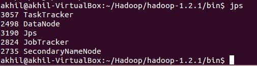 hadoop missing name node 3